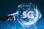 [목요코멘터리] 5G 기술 관련 전문가 코멘트