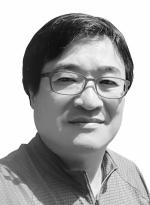 [김규순의  풍수보따리] 고려풍수의 돌풍 ①