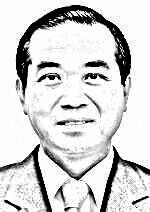 [황종택 칼럼] '21세기 엘도라도' 북한의 자원