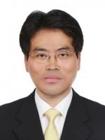[기자수첩] 5G, 국내 산업생태계 활성화에 눈돌려야