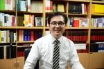 [김학성 칼럼] 북미회담과 대한민국의 미래